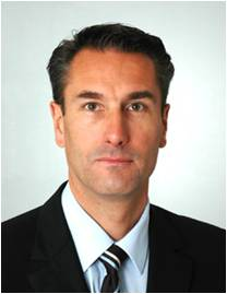 Philippe Gendre