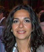 Valérie Atlan