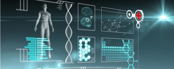 Quand la Big Pharma rencontre le Big Data