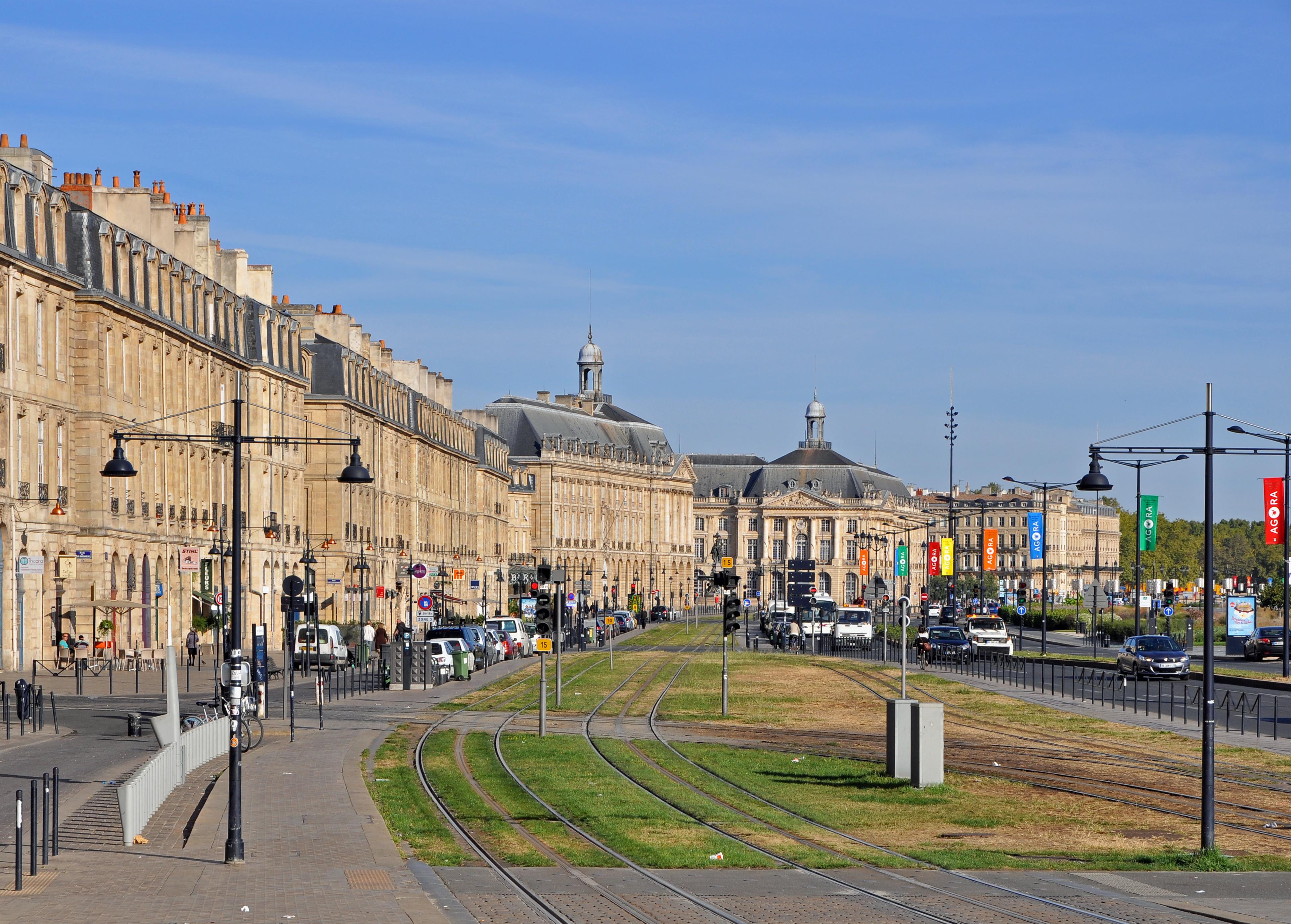 Bordeaux_Quai_Richelieu_R02