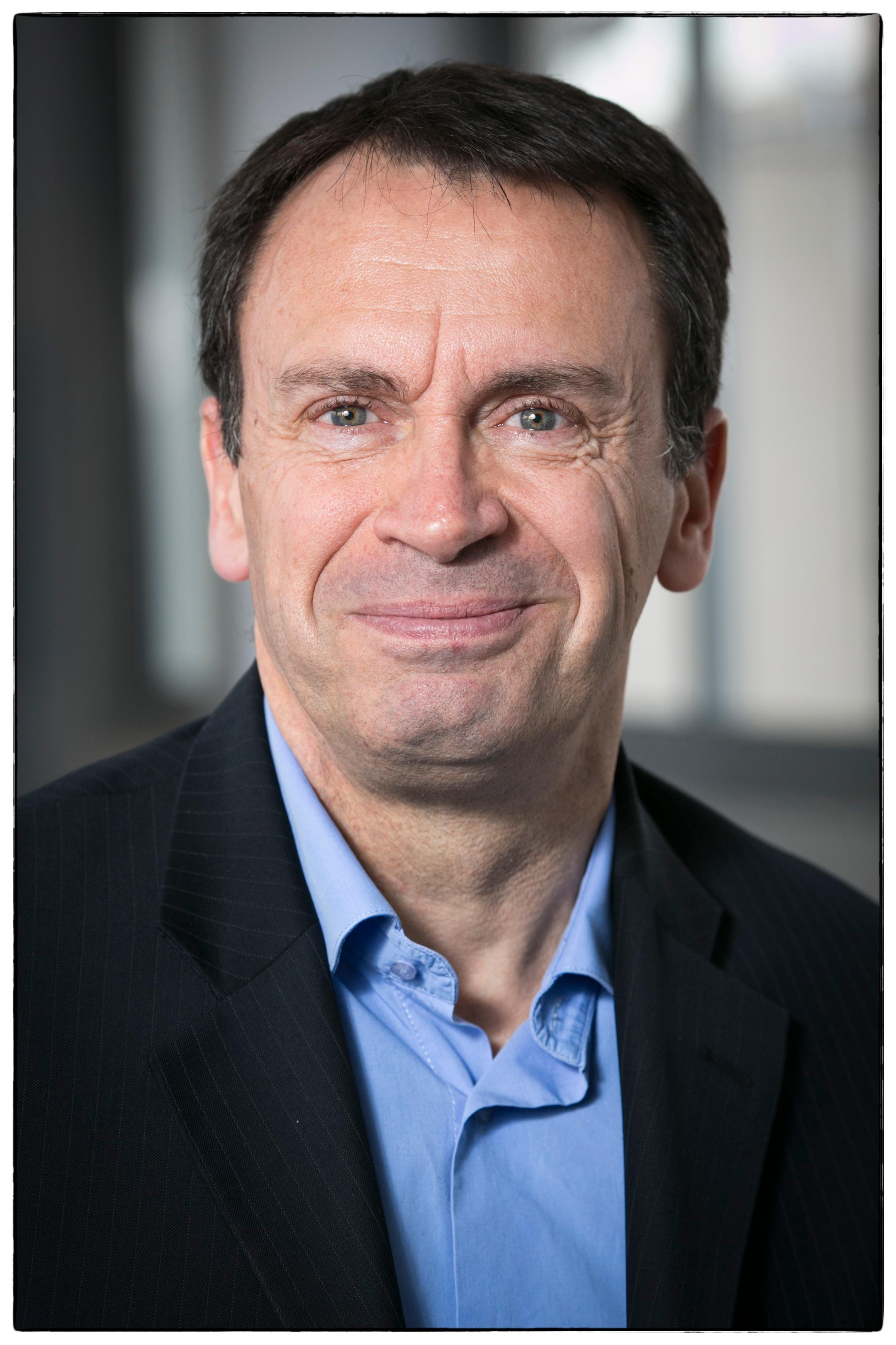 Pierre-Yves Deydier