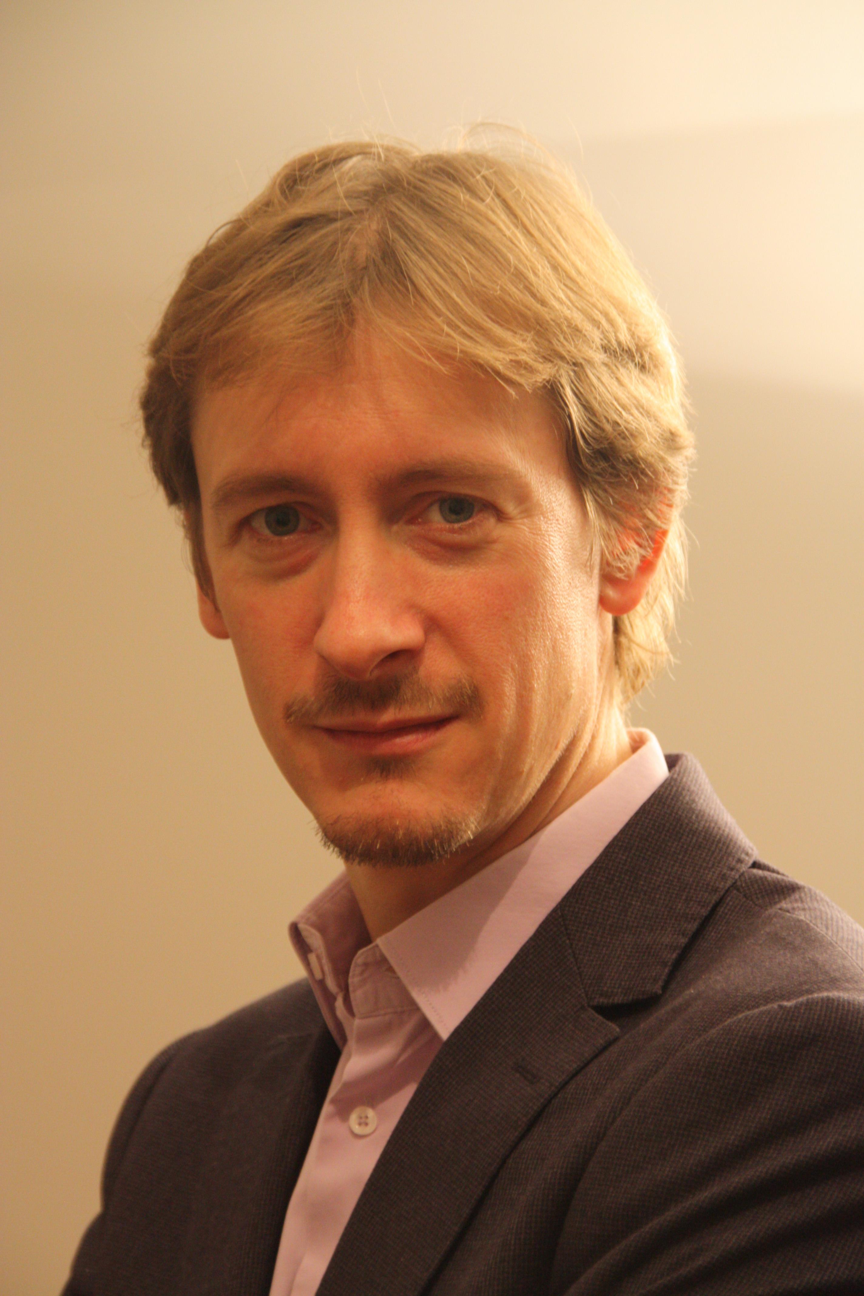 David Dhellemmes
